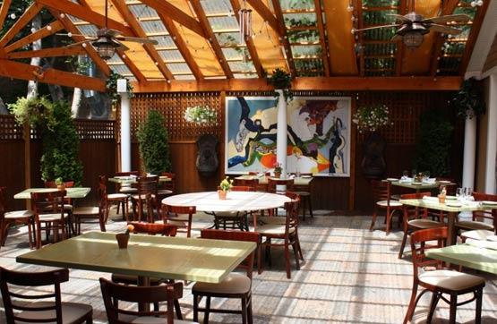 Union Restaurant Haverstraw Ny Website