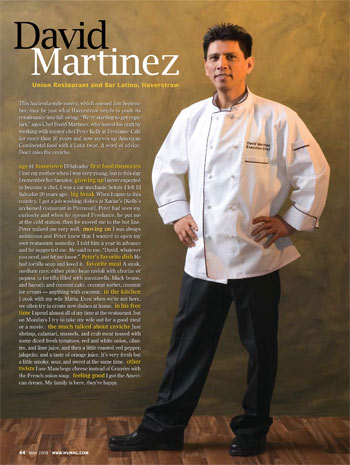 David-Martinez-Hudson-Valley-Magazine