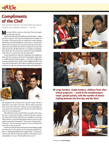 union-restaurant-rockland-magazine