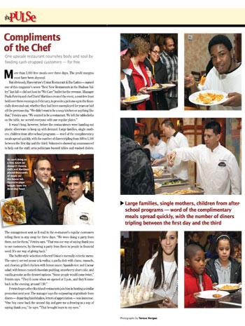 union-restaurant-rockland-magazine